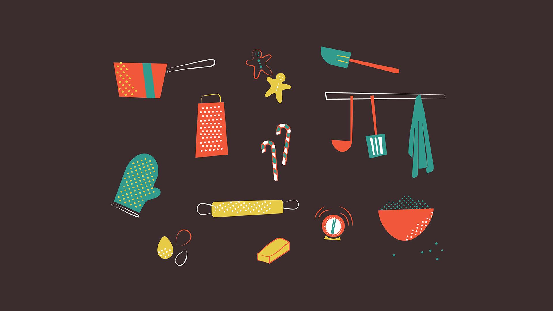 Illustration_Cooking