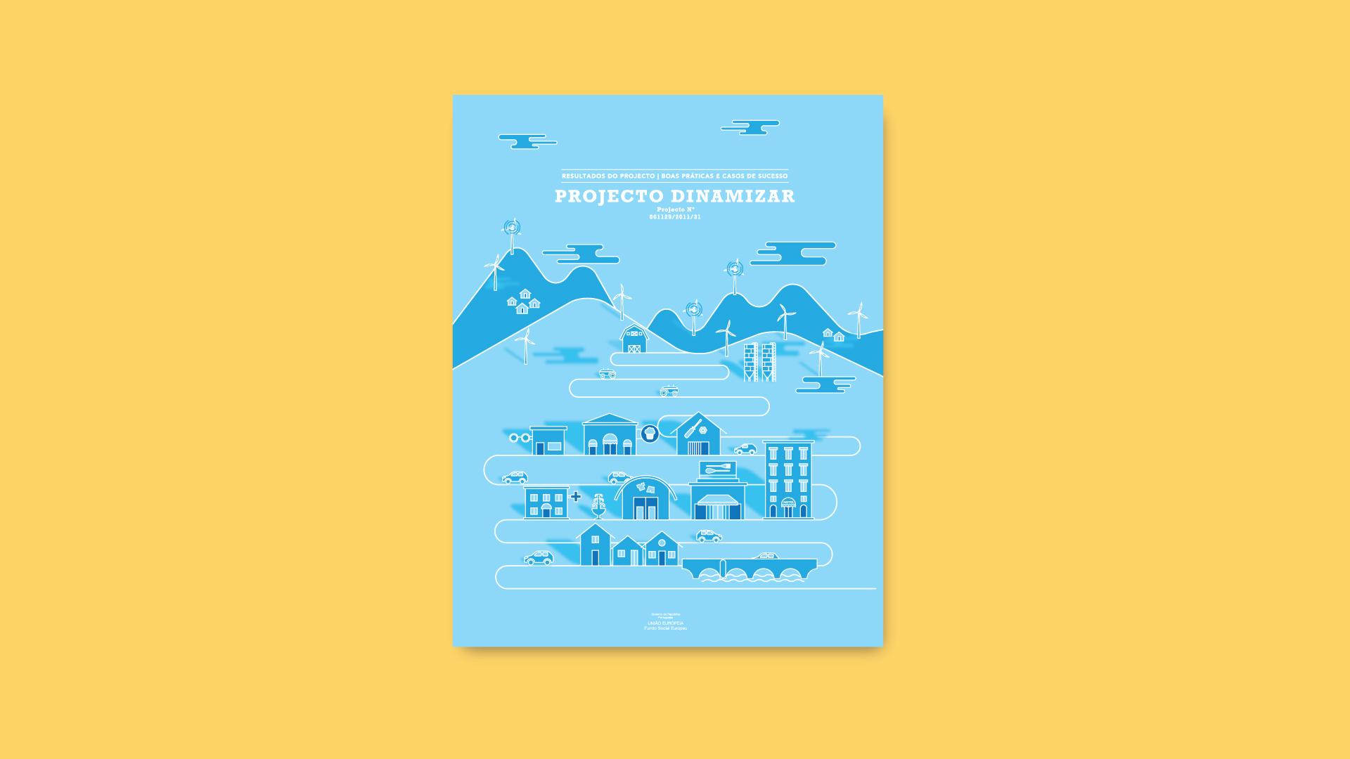 Illustration_Soprofor_Book_Cover