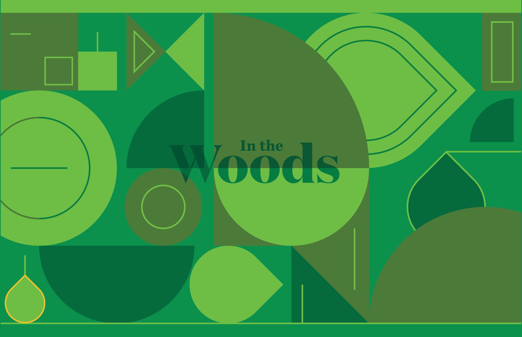 Illustration_Woods