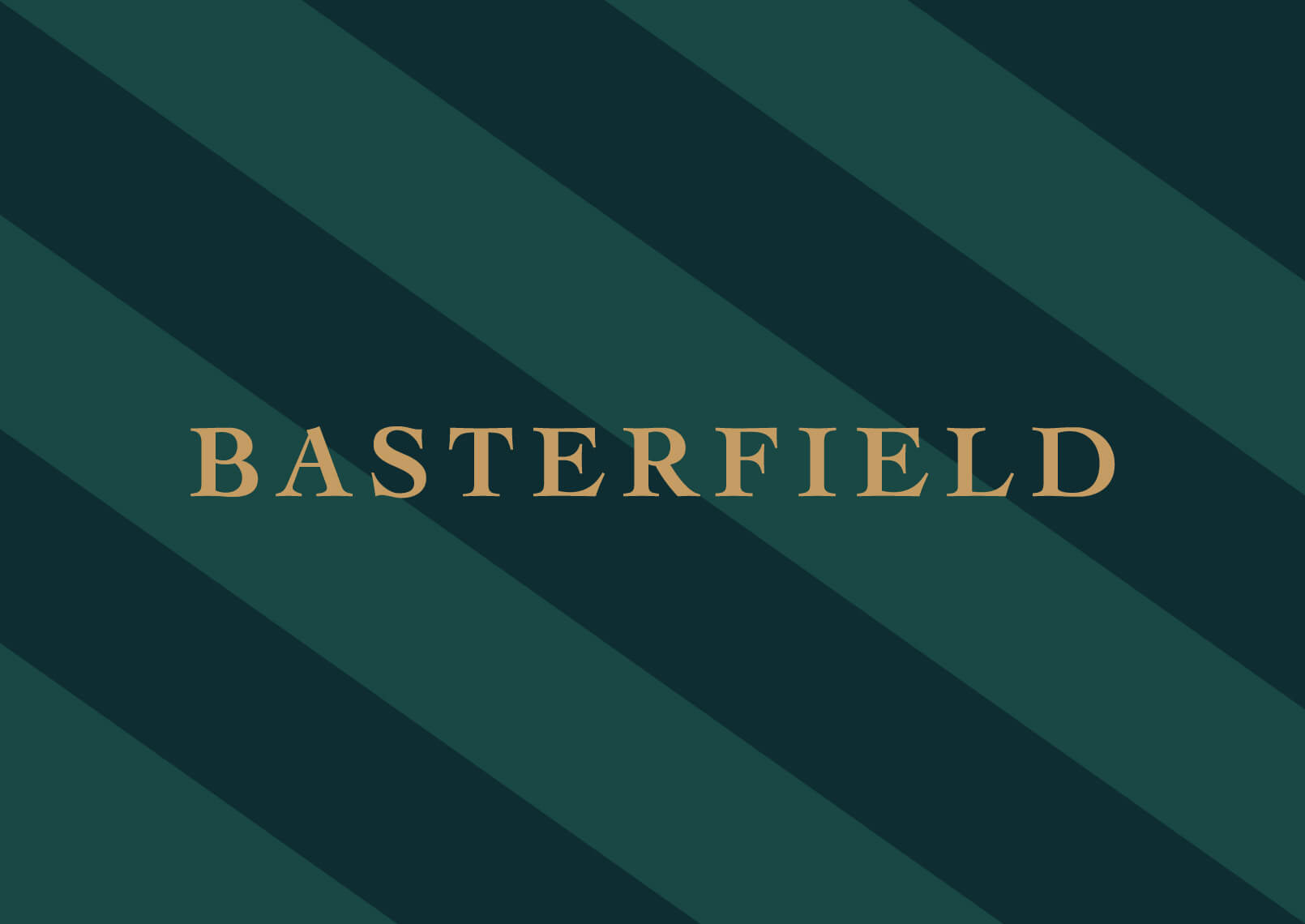 Archives_Basterfield_4