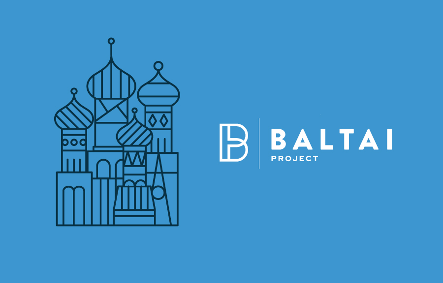 Baltai Project