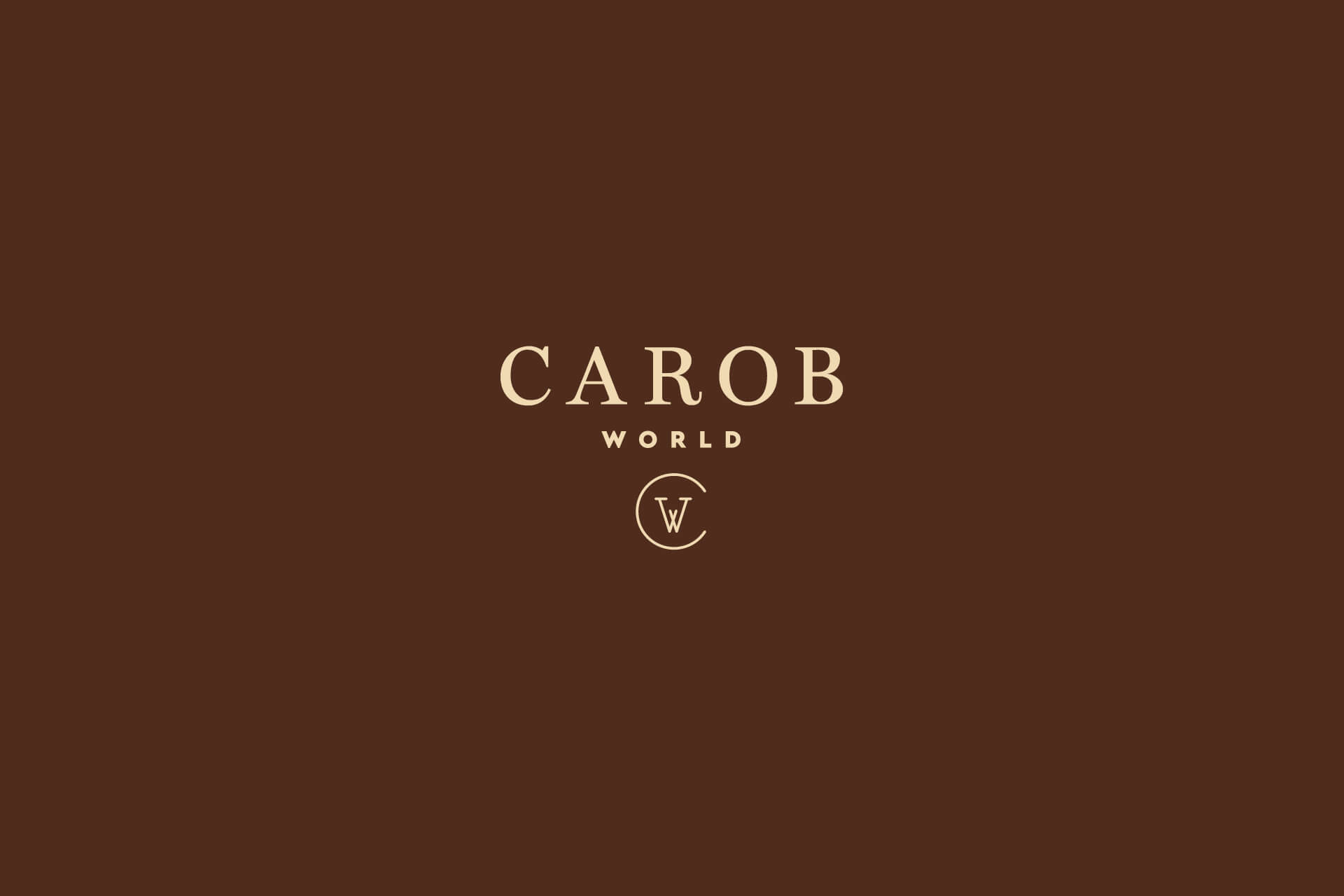 Carob_Branding_1