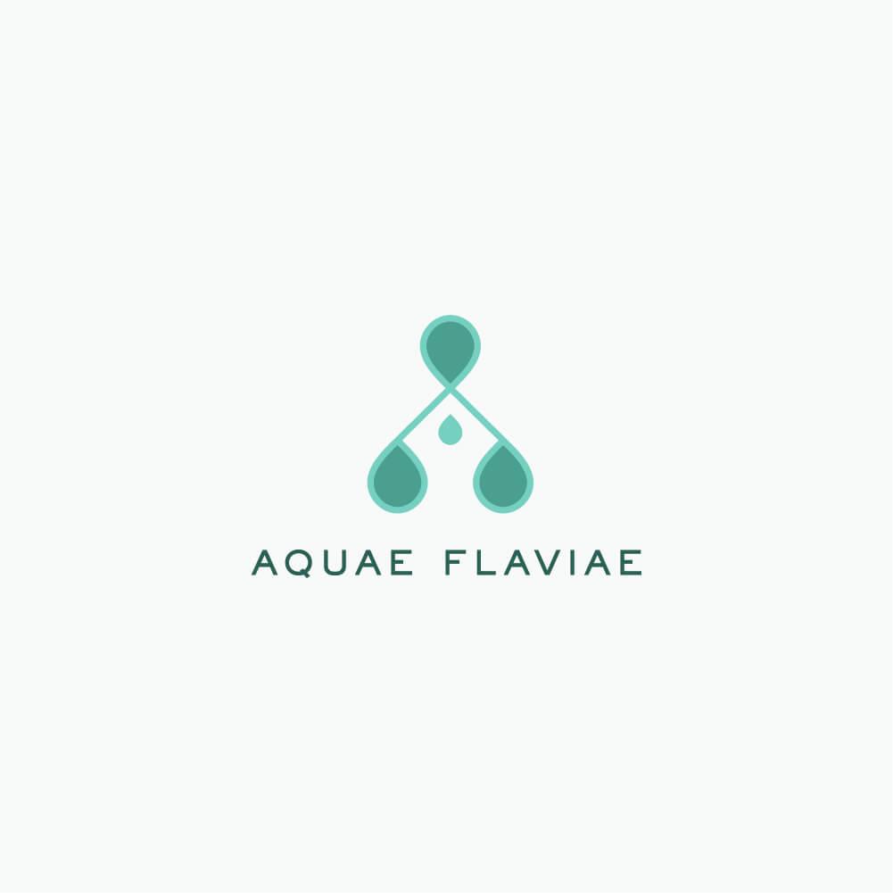 Logo_AquaFlaviae