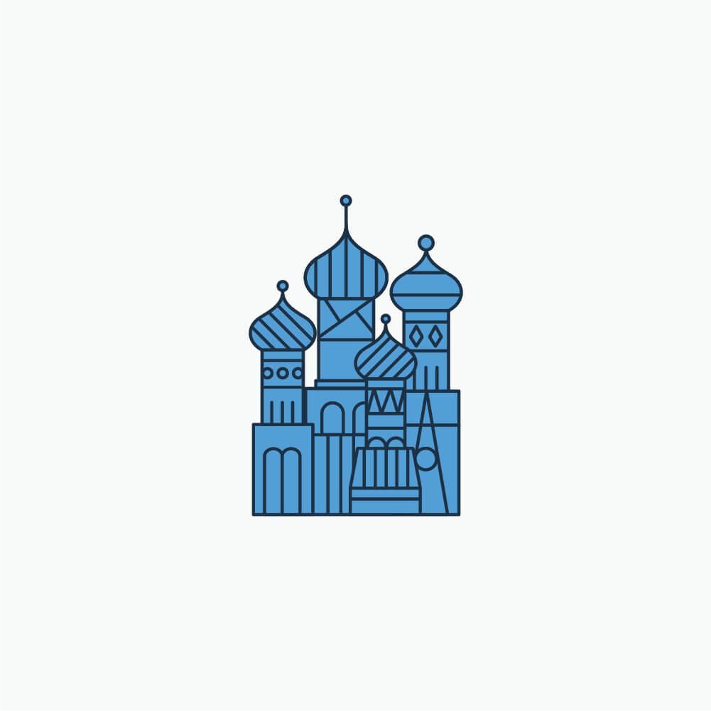 Logo_Baltai
