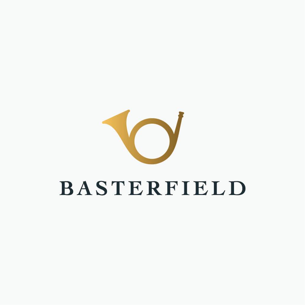 Logo_Basterfield