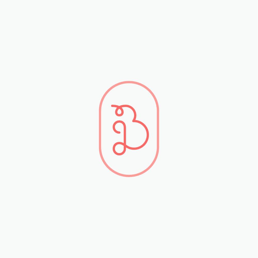 Logo_Benny