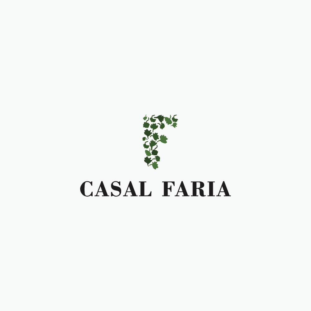 Logo_CasalFaria