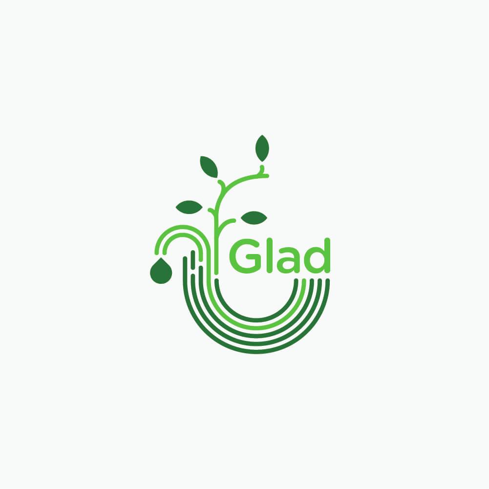 Logo_Glad
