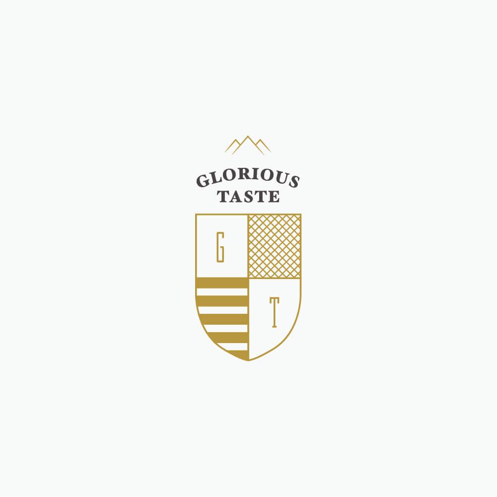 Logo_GlouriousTaste