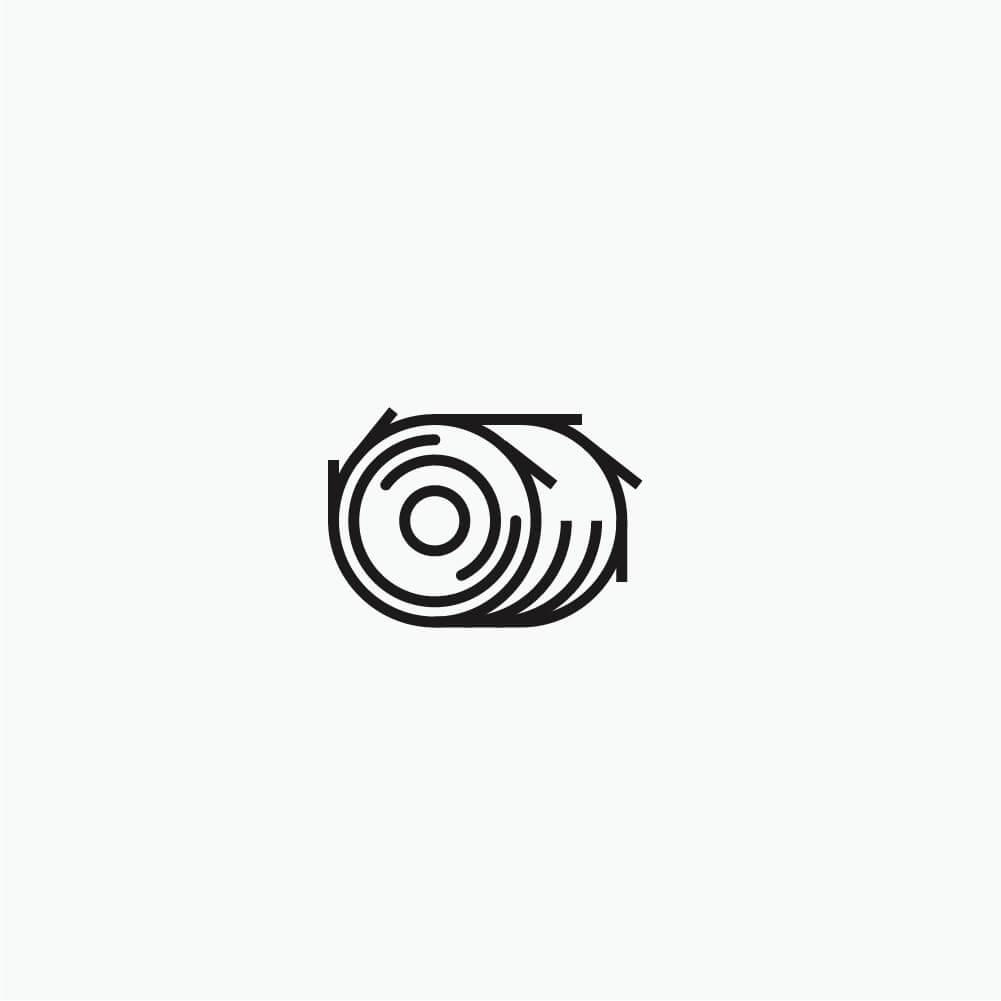 Logo_HayBale