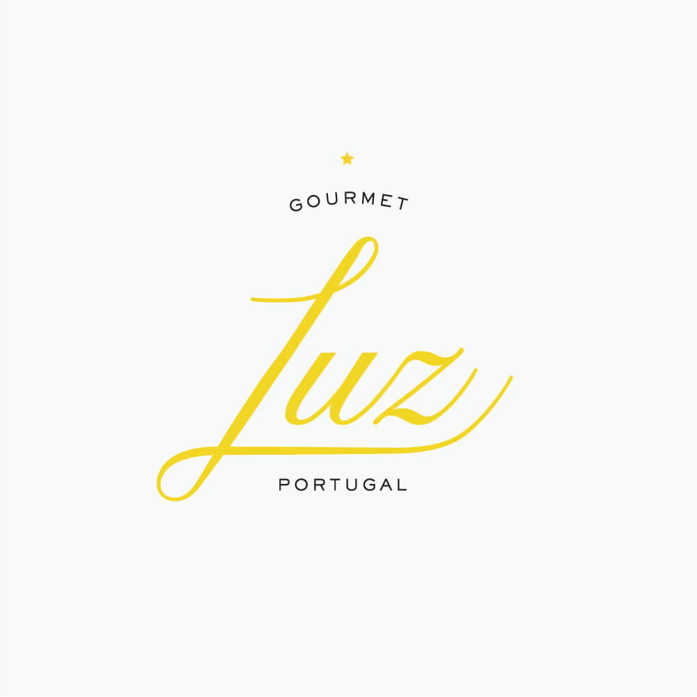 Logo_Luz