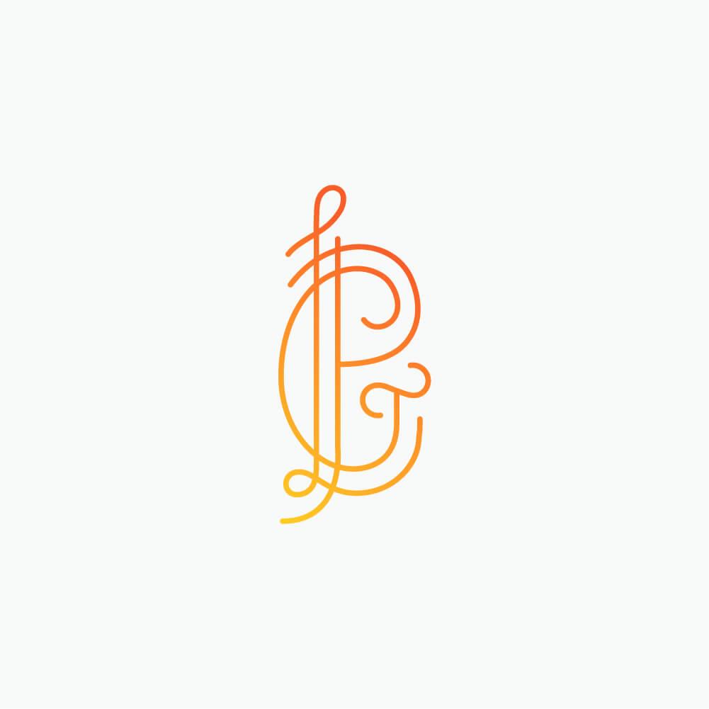 Logo_LuzPortugalGourmet