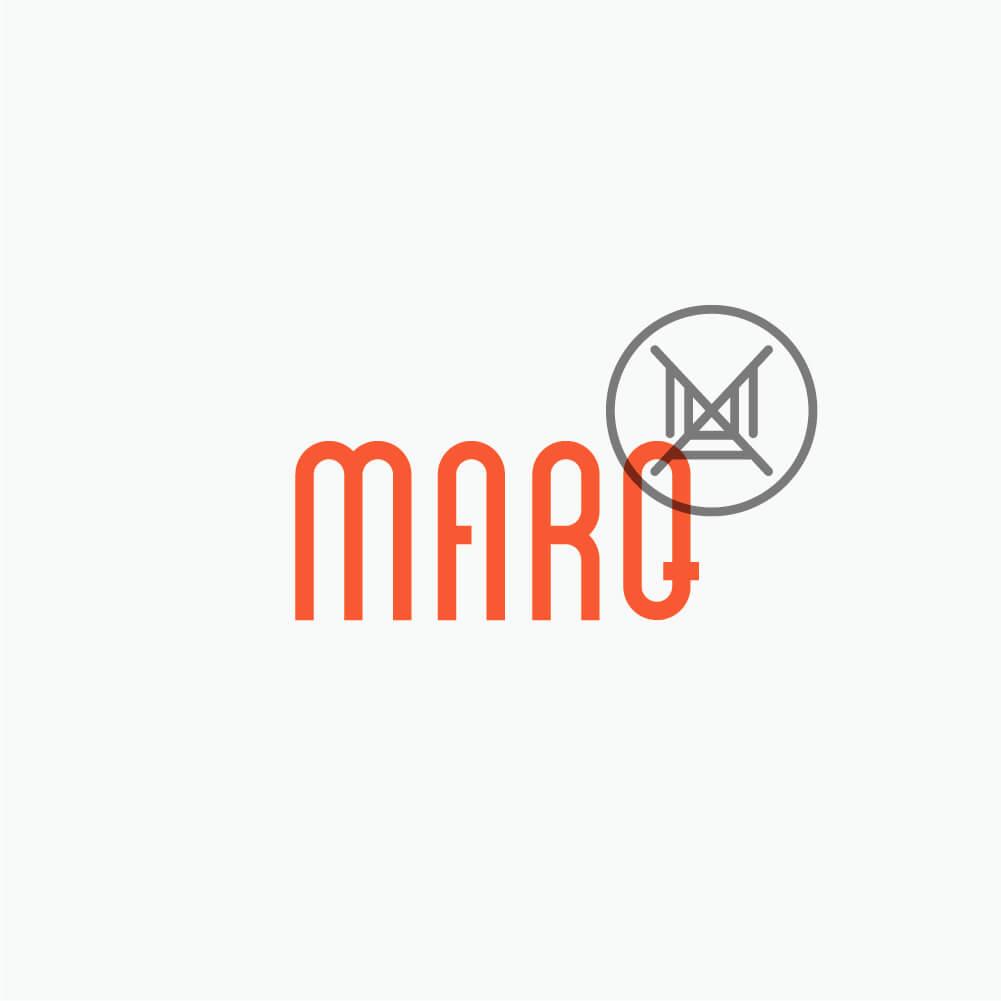Logo_Marq