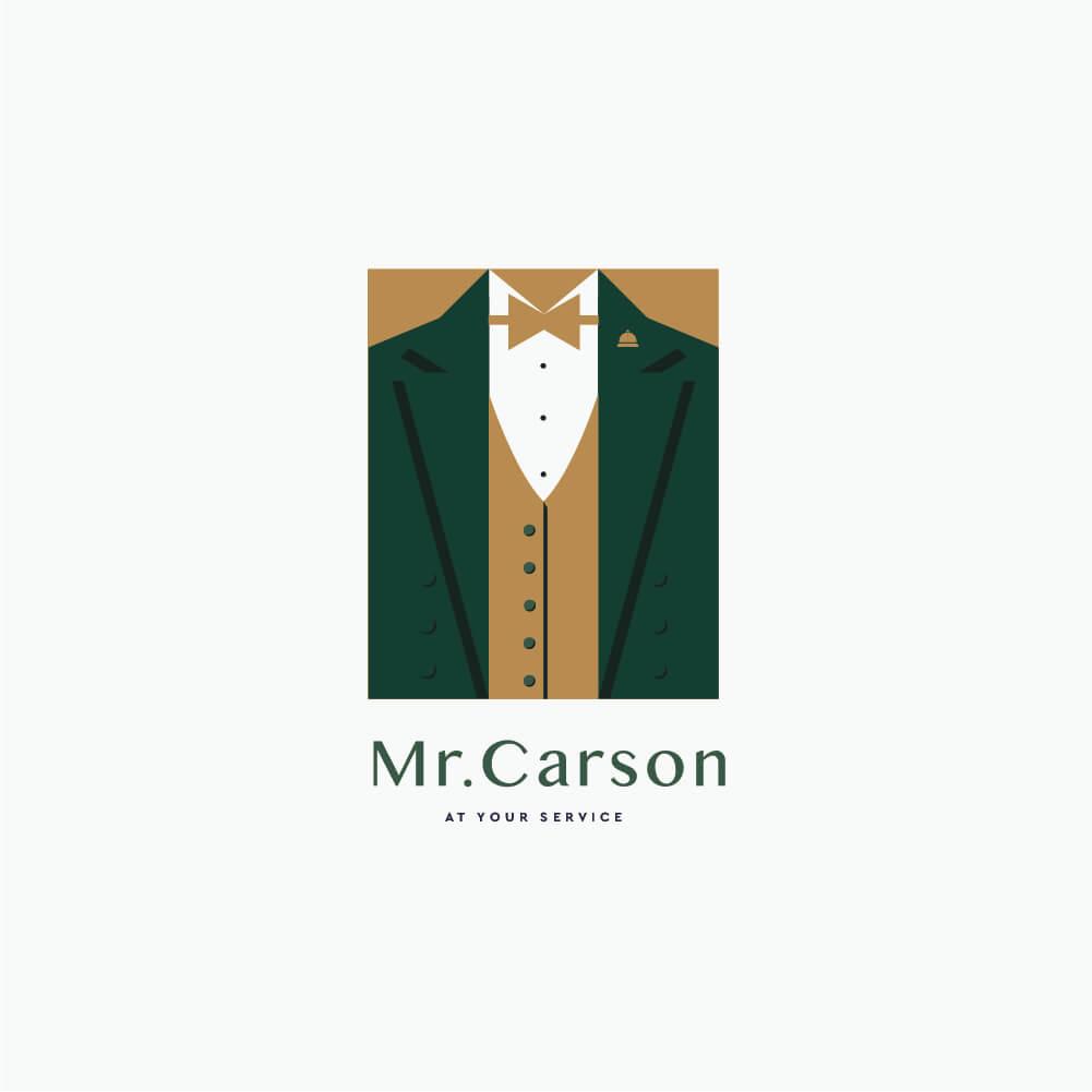Logo_MrCarson