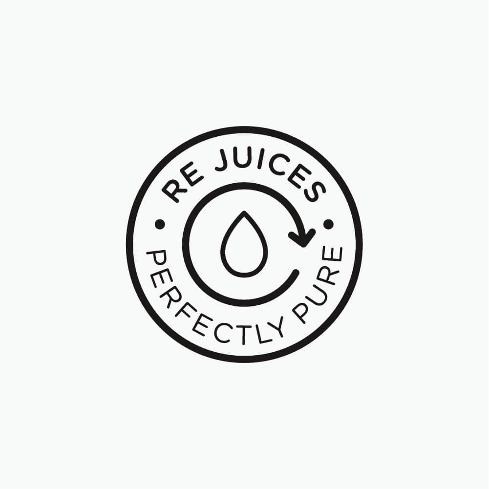 Logo_ReJuices