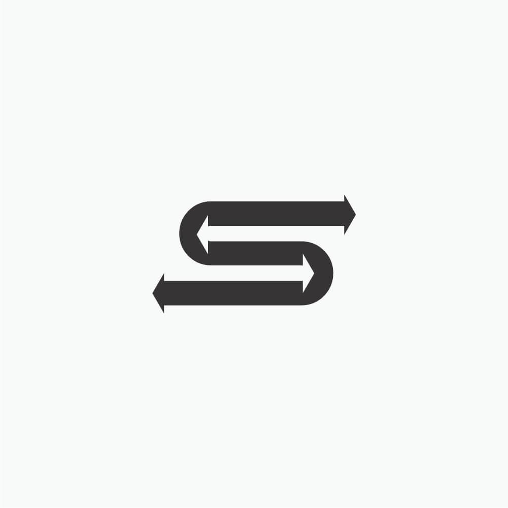 Logo_Soviauto