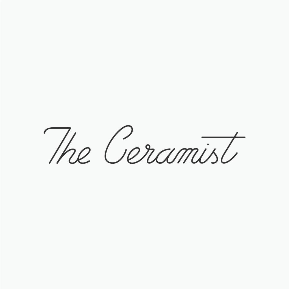 Logo_TheCeramist