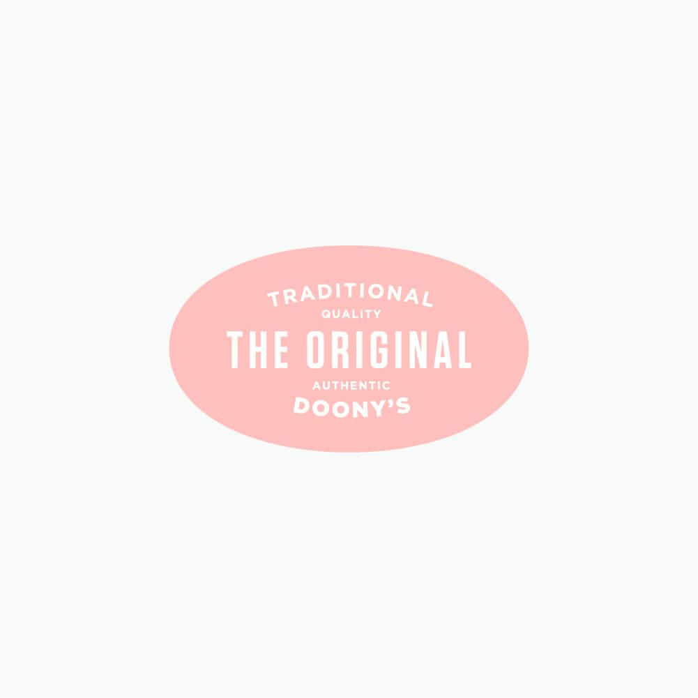 Logo_TheOriginal