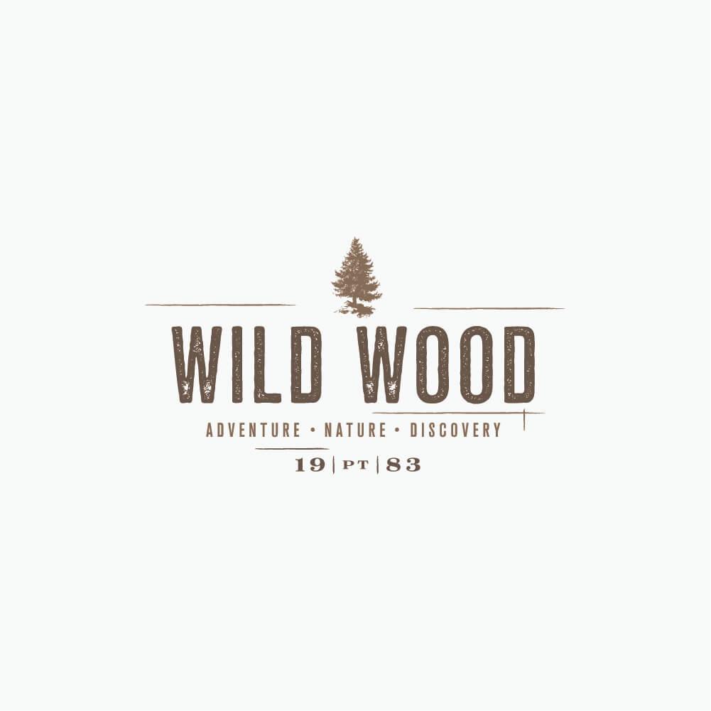Logo_WildWood