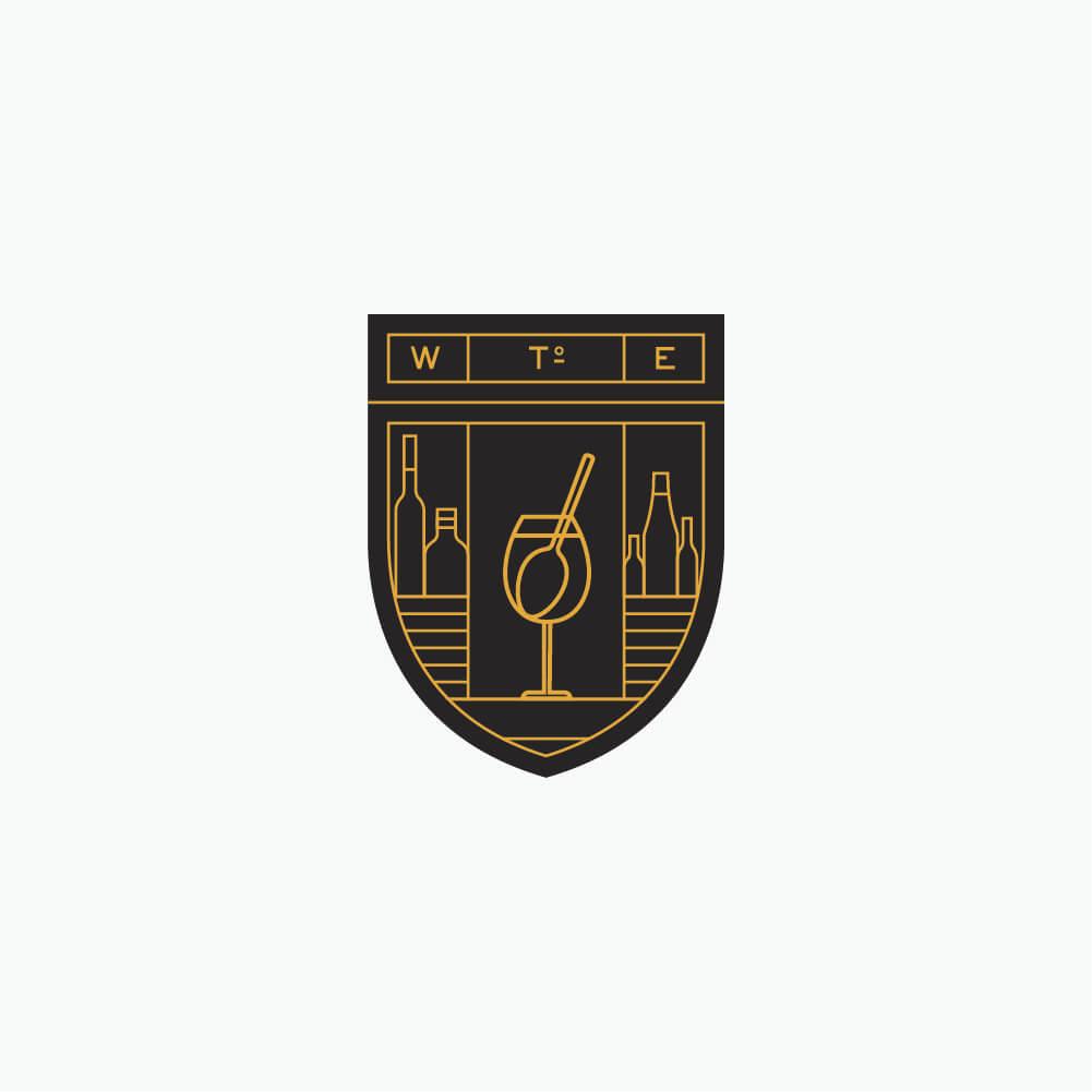 Logo_WtE