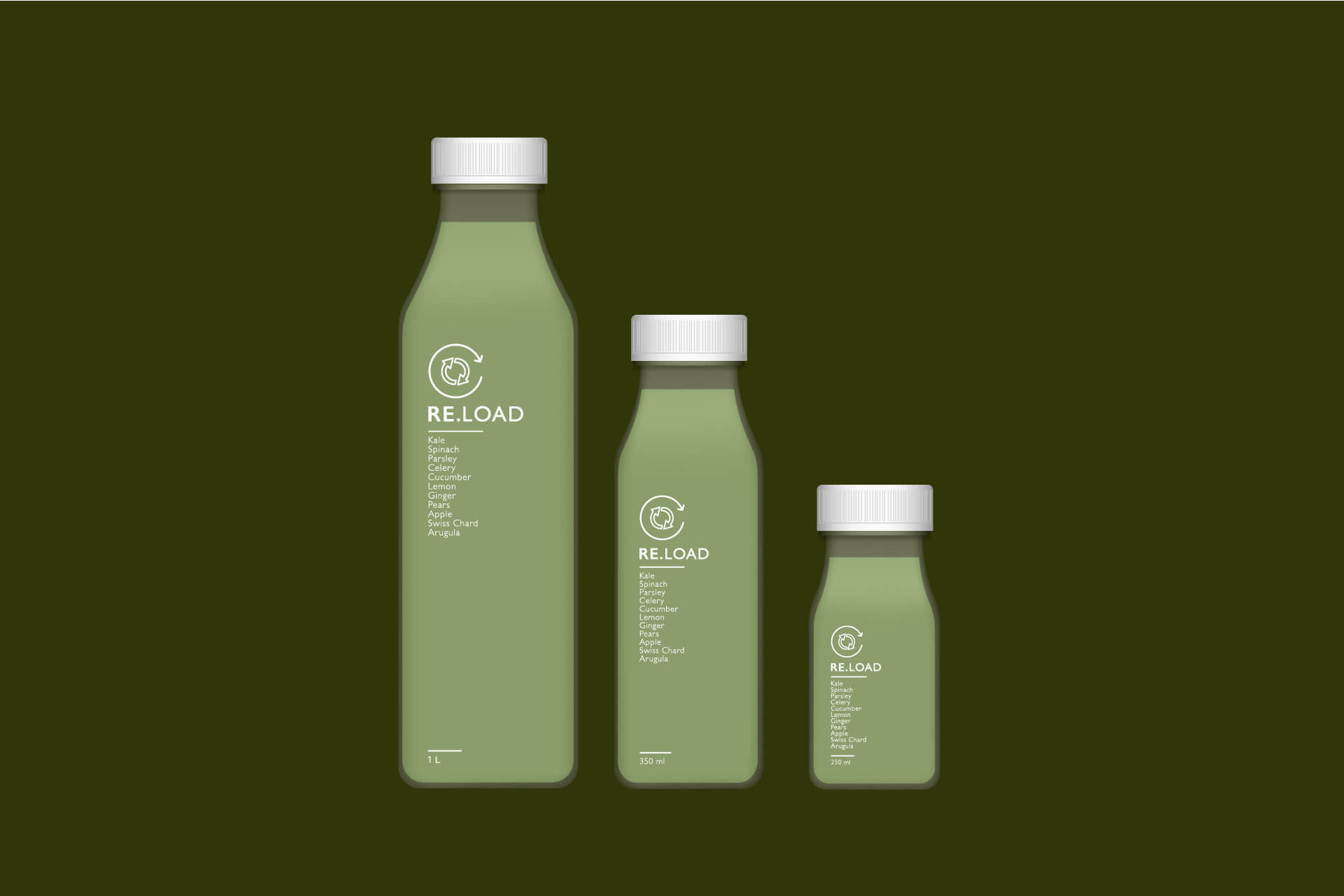 ReJuices_Branding_3