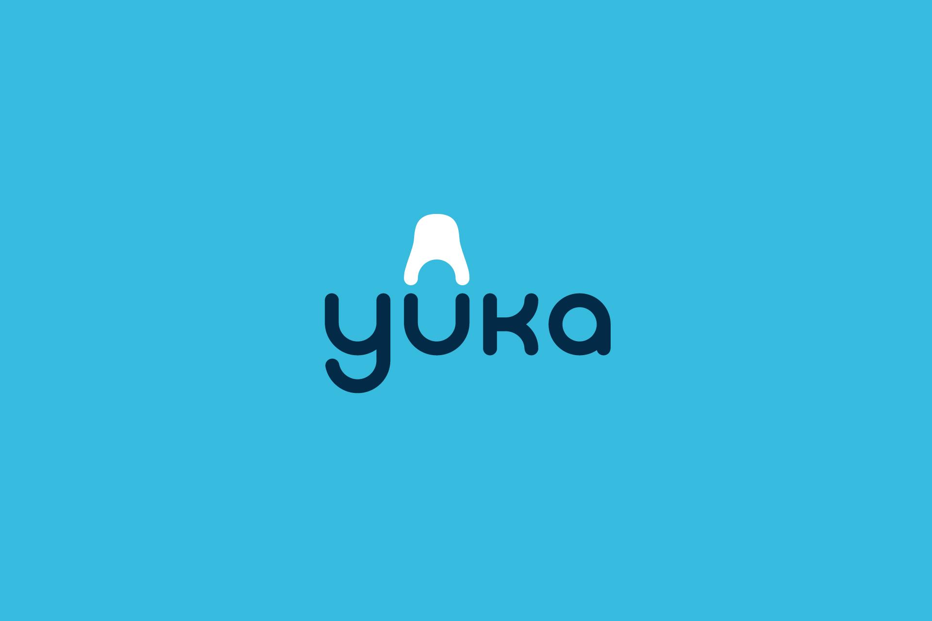 Yuka_Branding_01